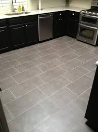 Kitchens Floor Tiles Kitchen Archives Page 2 Of 9 Vip Services Painting Improvements