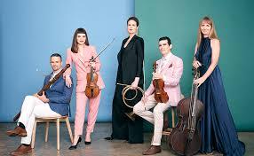 Cancelled: <b>Mozart's Clarinet</b>
