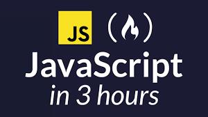 Learn <b>JavaScript</b> - Full Course for Beginners - YouTube