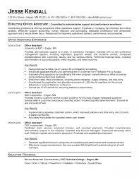 hr assistant cv template hr resume objec newsound co hr assistant hr assistant resume samples construction manager cv samples hr assistant manager resume sample hr assistant resume