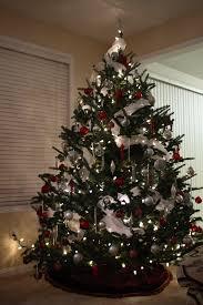 tree wall decor art youtube: easy to make glitter christmas tree decorations youtube clipgoo