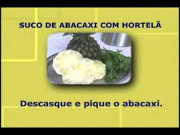 Resultado de imagem para IMAGENS DE RECEITAS COM HORTELÃ VERDE