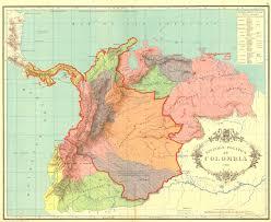 Resultado de imagem para IMAGENS DE RECEITAS DE  MERLIM BRANCO