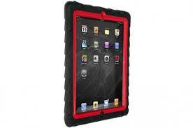 Gumdrop представила первый защитный <b>чехол для Apple iPad</b> mini