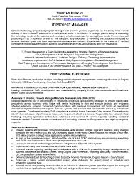 senior technical program manager resume equations solver technical manager resume getessay biz