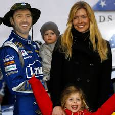 Image result for jimmie johnson wins atlanta