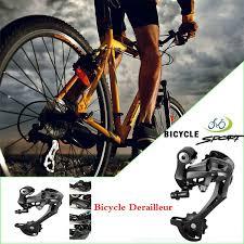 <b>RD</b>-<b>M390 Bicycle</b> Transmission 9 Speed <b>Bicycle</b> Derailleur ...