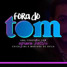 Fora do Tom
