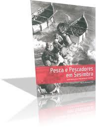 Resultado de imagem para IMAGENS DE RECEITAS ESPADA