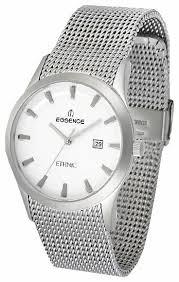 Наручные <b>часы ESSENCE ES6196ME</b>.<b>330</b> — купить по выгодной ...