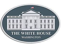 oval the white house seal sticker potus decal whithouse amazoncom white house oval office