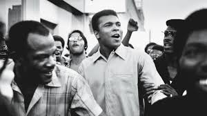 The Trials of Muhammad Ali | Boxer, Activist, Legend | Independent ...