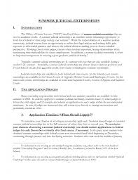 resume examples templates judicial internship cover letter legal resume examples templates judicial internship cover letter online aplication judicial internship cover letter legal
