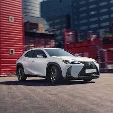 <b>Lexus</b> Malaysia   Luxury & Hybrid Cars   Experience Amazing