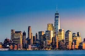 THE 10 BEST <b>New York</b> City Monuments & <b>Statues</b> (with Photos ...