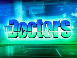 Image result for thermiva on the doctors