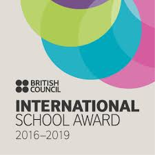Image result for international school 2016 2019
