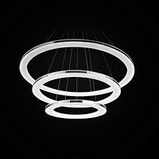 LightInTheBox <b>Pendant</b> Light <b>Modern</b> Design LED Living Three ...