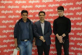 Image result for site:digikala.com