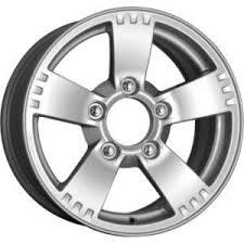 Купить литые диски <b>КиК Камелот</b> (КС370) <b>7x16 5x139</b>.<b>7</b> ET40 <b>D98</b> ...