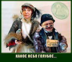 В Раде собирают подписи, чтобы расследовать деятельность Гонтаревой на посту главы НБУ - Цензор.НЕТ 4957