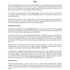 resume  a good resume  corezume coresume  good resume example gallery of really good resume templates for resume sample how to
