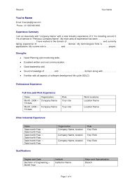 Cover Letter for Resume with Sample Cover Letter  amp  Format for Freshers