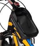 <b>GUB 922</b> Black <b>Bike</b> Bags Sale, Price & Reviews| Gearbest Mobile