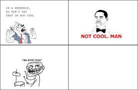 Short Comics - Funny Meme Cartoons via Relatably.com