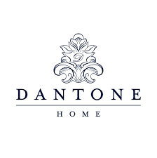 Dantone HOME - 924 photos - 39 avis - Magasin de meubles -