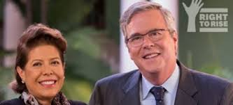 Image result for columba bush 2015