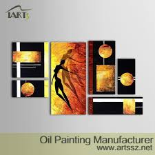 Wall Art Sets For Living Room Oil Painting Oil Paintings For Sale Online Canvas Art Supplier
