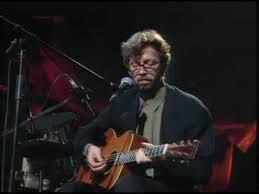 <b>Eric Clapton</b> - <b>Old</b> Love - YouTube