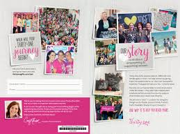 images about join my team proverbs  1000 images about join my team proverbs 31 business opportunities and thirty one