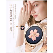 <b>M8 SmartWatch</b> Fashion <b>Women</b> Wristband IP68Waterproof Heart ...