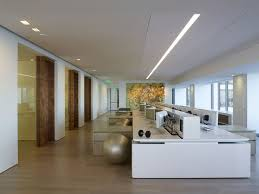 office space interior design moreover office space interior design is another interior collections so if likewise best office space design