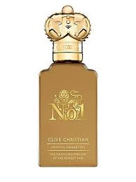 <b>Clive Christian</b> - Original Collection <b>No. 1 Masculine</b> - saks.com