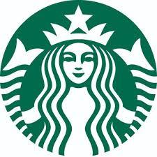 "Starbucks Coffee on Twitter: ""<b>BLACKPINK in your area</b>!… """