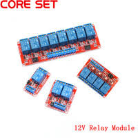 <b>Inductors</b>, Relays - Shop Cheap <b>Inductors</b>, Relays from China ...