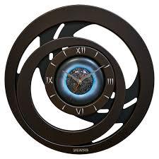 Интерьерные <b>настенные часы MADO MD</b>-<b>594</b> Вакусей но паредо