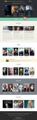 imdb explore imdb