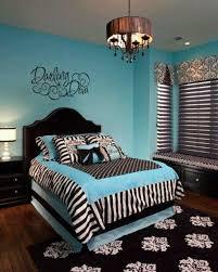 girl room ideas pinterest amazing pinterest decorating ideas bedroom furniture ideas pinterest