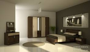 modern bedroom concepts: amazing modern bedroom designs reference amazing modern bedroom designs reference amazing modern bedroom designs reference