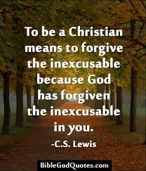 Paul Scripture Quotes. QuotesGram