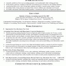 s assistant cv template accounting assistant cv template cv   s assistant cv template