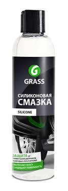 """89 отзывов на <b>Смазка силиконовая Grass</b> """"<b>Silicone</b>"""", 250 мл от ..."""