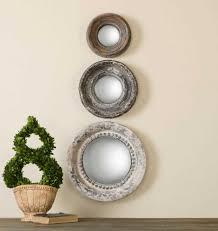 size long wall mirrors uk