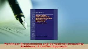 Project management case study pdf