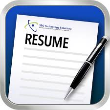 best resumes websites sample customer service resume best resumes websites employmentcrossing job search endearing writing objectives for resume also resumes for graduate