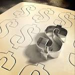Images & Illustrations of cookie cutter